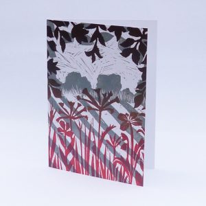 Smaller size Greeting Cards
