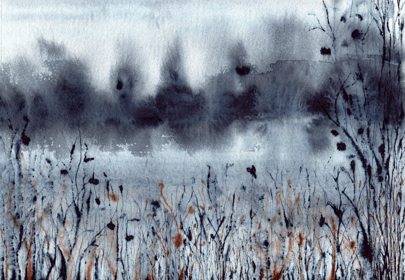 Testwood Lakes